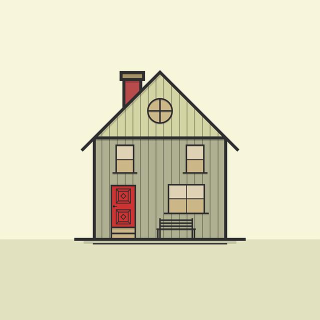 house 2492054 640 - Vorgehensweise