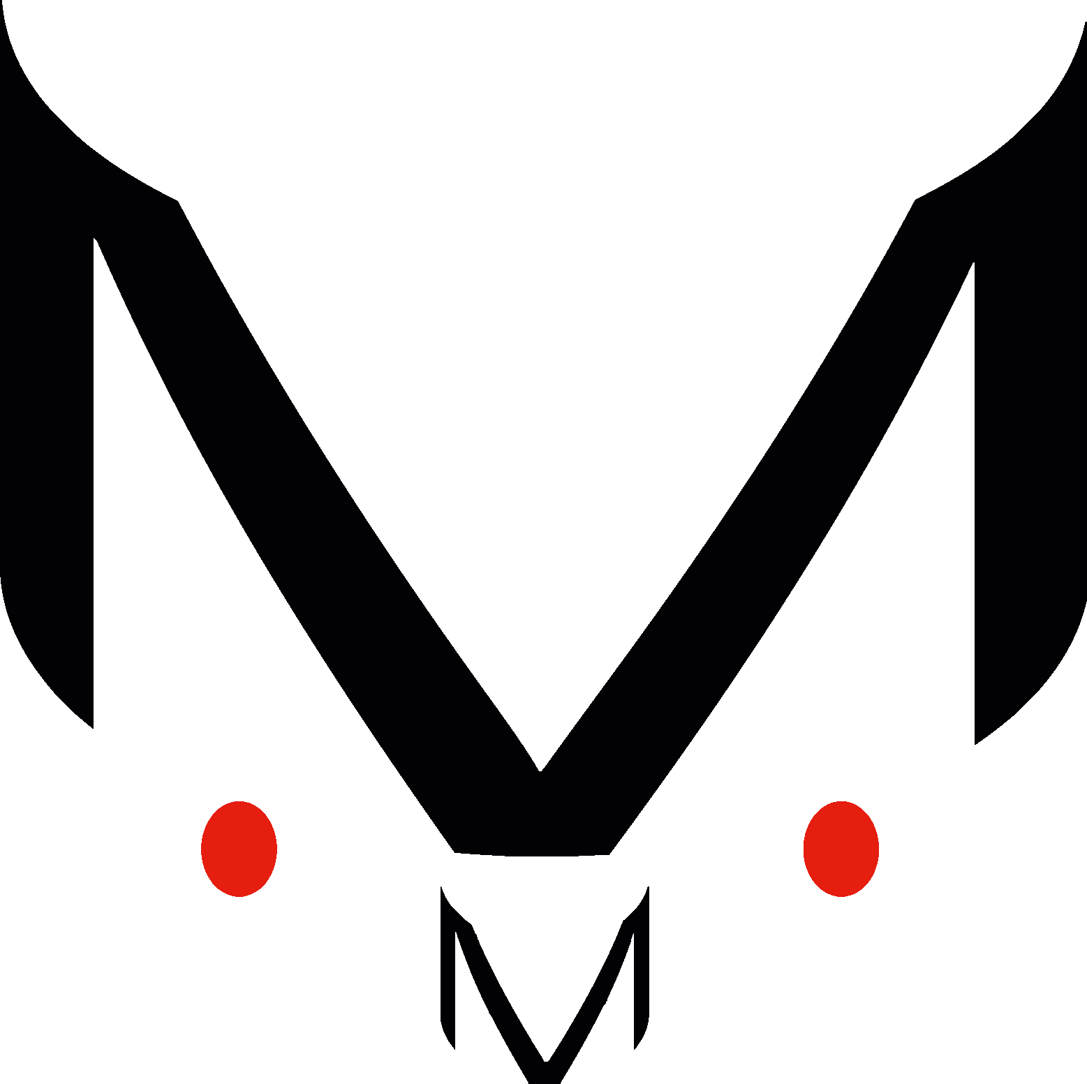 Marder Mielke
